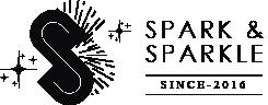 Spark and sparkle